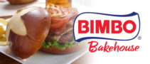 Bimbo Bakehouse brings comprehensive solutions to foodservice and the in-store bakery