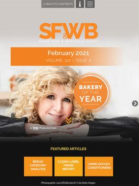 Feb cover sfwb
