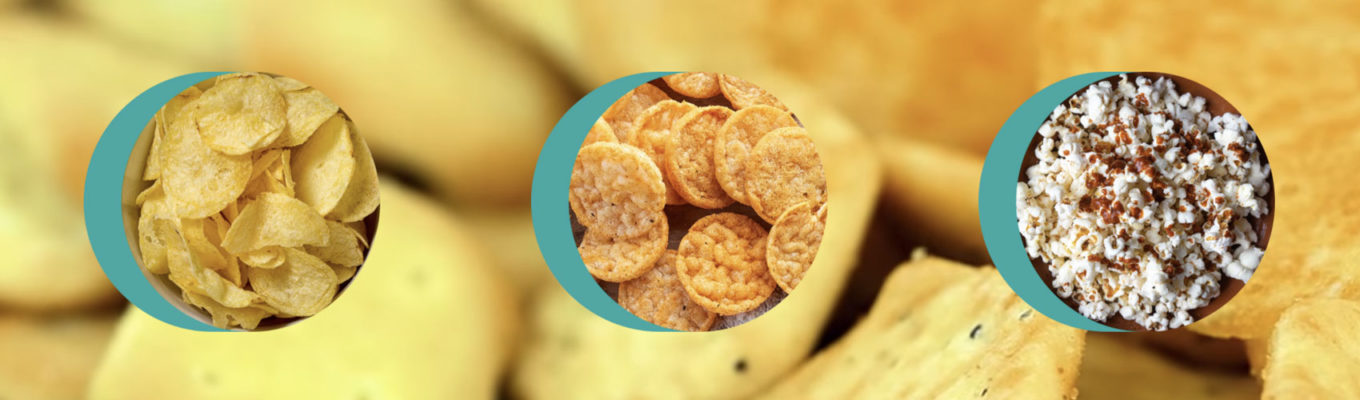 State of the Industry 2021: Riding the snacking surge