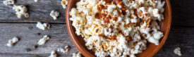 State of the Industry 2021: Popcorn experiments with modernized flavors, oils