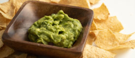 State of the Industry 2021: Tortilla chips keep consumers' interest with a burst of new flavors