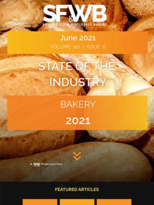 sfwb june 2021