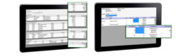 Advanced warehouse software solution for snack and bakery operations