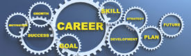Baking industry food safety and sanitation career opportunities
