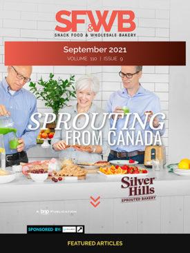 sfwb september cover