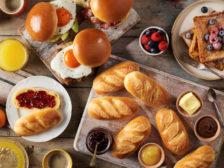 Pastry market trends: Still hitting the sweet spot
