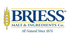 Briess Malt and Ingredients Co.