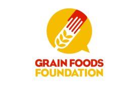 Grain Foods Foundation