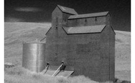 Old Grain Farm