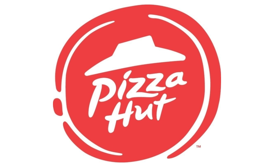 Pizza-hut-logo_feature