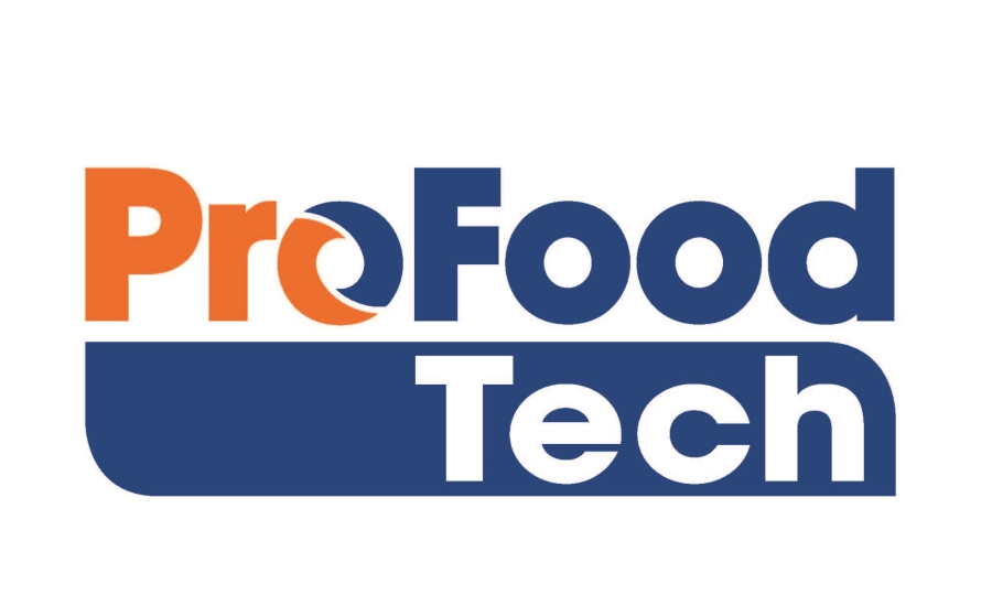 Major food show announced: ProFood Tech | 2015-09-15 | Snack