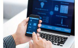 Smartphone Monitoring