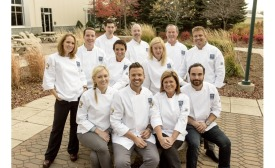 Schwan Chefs Collective