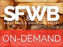 Sfwb webinar soi snackbakery 0818 328x246 od