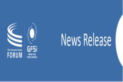 GFSI News Release