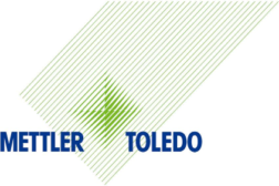 Mettler Toledo Feature Image