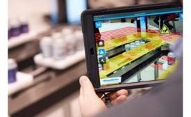 Case study: Harpak digitally transforms smart packaging solutions