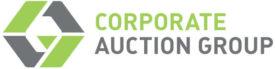 BAGUETTE, BREAD & BUN EQUIPMENT AUCTION