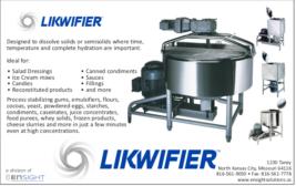 Likwifier