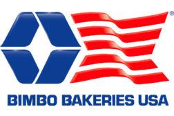 Bimbo Bakeries USA Logo