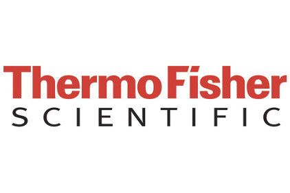 Thermo_Fisher_Logo_F