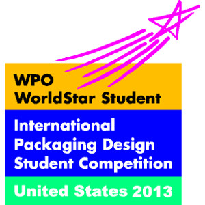 WorldStar Student Awards Logo