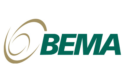 bema_logo_feature