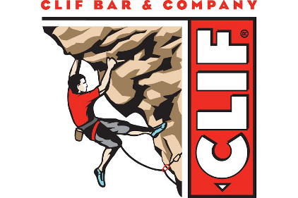 Clif Bar & Co. Logo