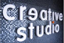 IOI Loders Croklaan Creative Studio