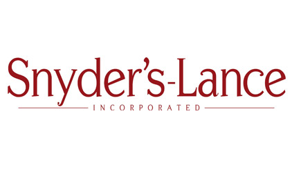 Snyders_Logo_F