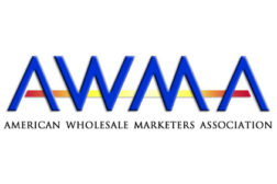 American Wholesale Marketers Association Logo