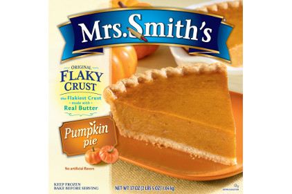 Mrs_Smiths_Pumpkin_F