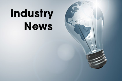 Industry News Graphic