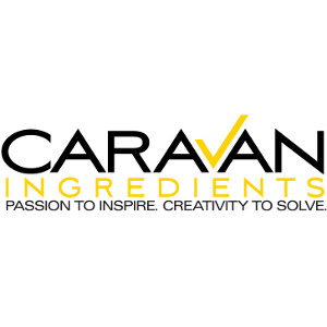 Caravan Ingredients Logo