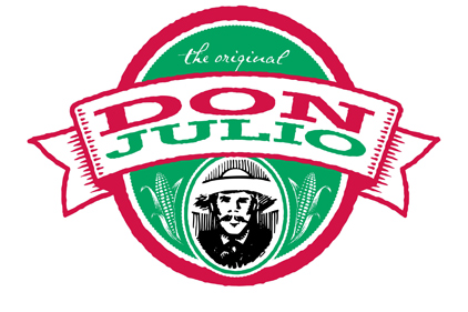 Don_Julio_Logo_F