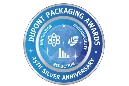 DuPont_Packaging_Logo_F
