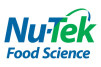 Nu-Tek Food Science logo
