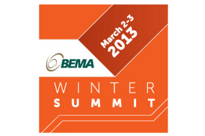 BEMA_Winter_Summit_Logo_F