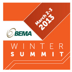 BEMA Winter Summit