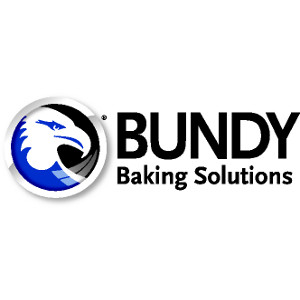 Bundy Baking Solutions Logo