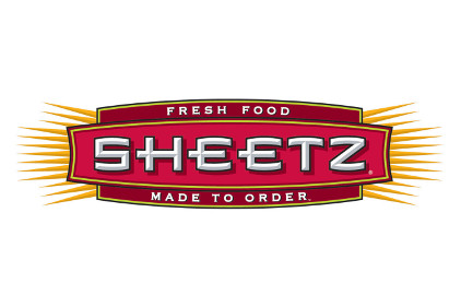 Sheetz_Logo_F