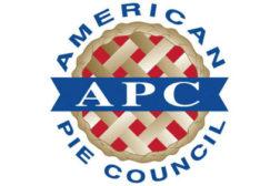 American Pie Council Logo