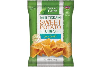 GG_Sweet_Potato_Chips_F