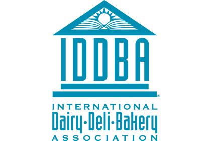Iddba Announces 2013 Cake Challenge Contestants 2013 03
