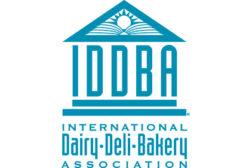 International Dairy-Deli-Bakery Association Logo