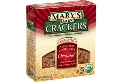Marys_Gone_Crackers_F