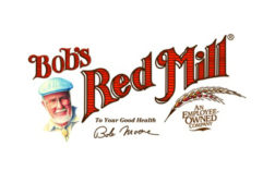 Bob's Red Mill Natural Foods Logo