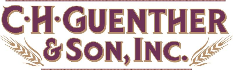 Guenther_Logo_F