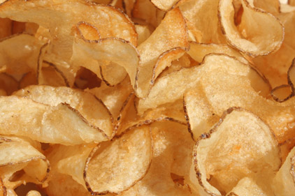 potato-chips-feature