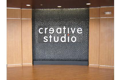 Ioi Loders Croklaan Opens First U S Creative Studio